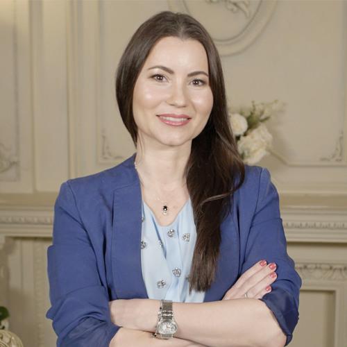 65. Алена Андроникова, Moneyveo: Как заработать на рынке онлайн кредитов?