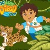 GO DIEGO GO THEME SONG TRAP REMIX