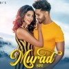 Murad: Karan Sehmbi (Full Song) Jass Themuzikman | King Ricky