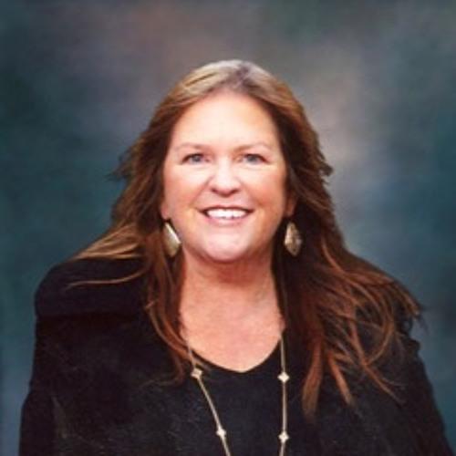 A Salute to Nurses with Jane O'Meara Sanders