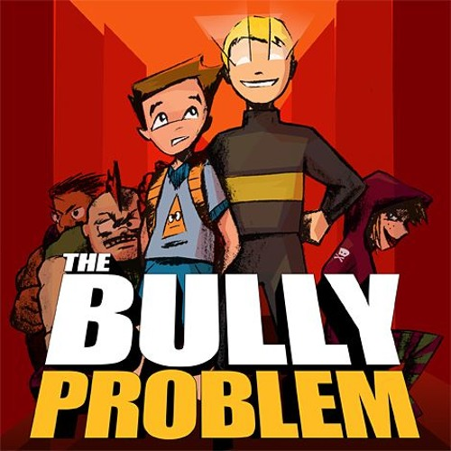 The Bully Problem (demo recordings)