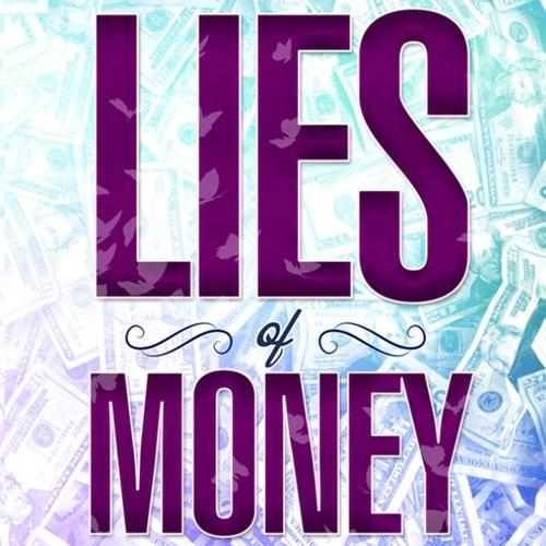 Lies of Money Chapter