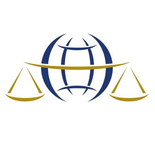 Diverse Perspectives On The Impact Of Colonialism In International Law