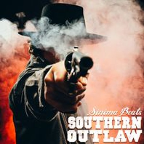Country Upchurch Type Beat Outlaw by Abnormal Sounds   Free
