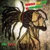 reggae mix-capleton sizzla-lutan faya-junior kelly-marlon asher-pressure-alaine