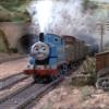 Download Thomas' Theme (Thomas & The Trucks Variant) Mp3