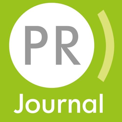 PR-Journal Monatsrückblick April 2019