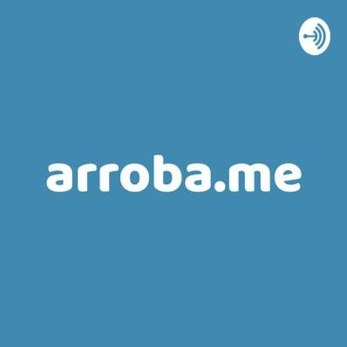 S00EP07 - ArrobaME - Podcast - Facebook y su F8, lo nuevo que viene