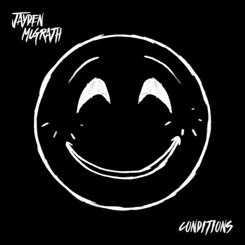 Conditions (MASTERED)