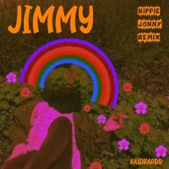 Jimmy (Hippie Jonny Remix)