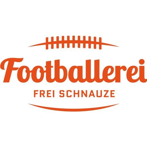 NFL Boulevard #59: Die Faszination Redskins