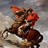 Download Napoléon Mp3