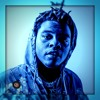 Gunna X Lil Nas X Type Beat │🍸