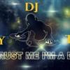 Club Music & Twerk Mix