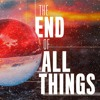 W2 The End of Things by Isaac Serrano - May 5, 2019