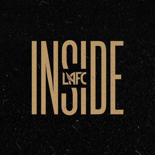 Inside LAFC   Max & Vince Show #11 - Tyler Miller & Listener Questions