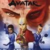 Episode 19: Avatar: The Last Airbender - Season 1
