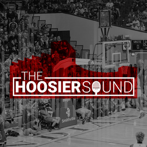 Schedule News and Indiana Mr./Miss Basketball [087]
