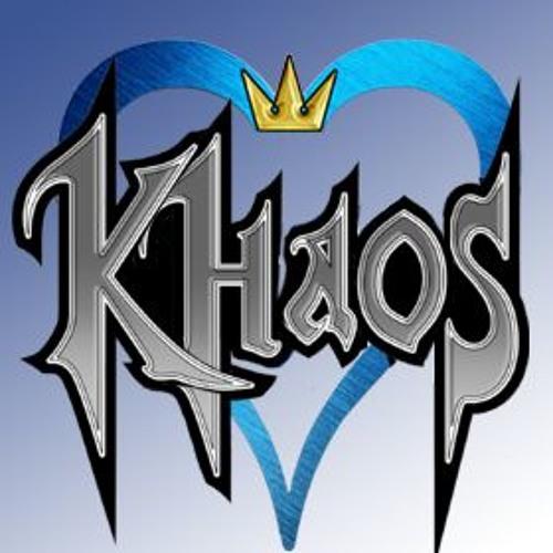KHAOS 25: Kingdom Hearts and Milestones