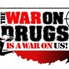 Download #190: The Drug War with Jimmy Dore and Bob Forrest Mp3