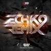 = MR. EWIK FT ECHKO REMIX X ALDY. M - HERE WITHOUT YOU ( 3 DOORS DOWN ) =