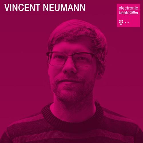 Vincent Neumann – Exzess