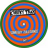 Someguy - Zulu Dance (Original Mix) [Cheeky Trax] ]MI4L.com]