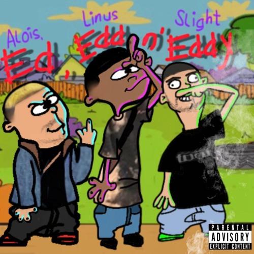 Stream Slight Listen To Ed Edd N Eddy Playlist Online For Free On Soundcloud