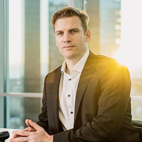 Kristo Aab Eesti majandusest - LHV Podcast 05 2019