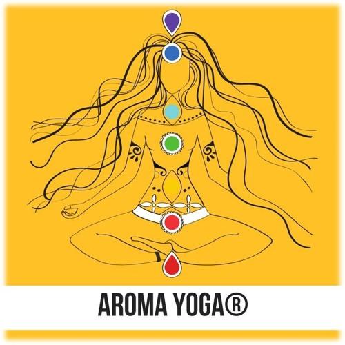 Yoga & Oils!