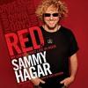 Red By Sammy Hagar Audiobook Sample