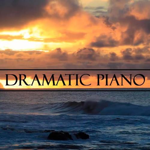 Emotional Piano Music | Sad Dramatic Piano Music | Royalty