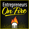 How to use social media and turn your passion into profits with John Lee