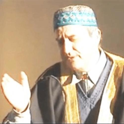 Islam en introduktion del1 Imam Ahmad Valsan