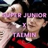 SUPER JUNIOR & TAEMIN KOREA TIMES MUSIC FESTIVAL 2019