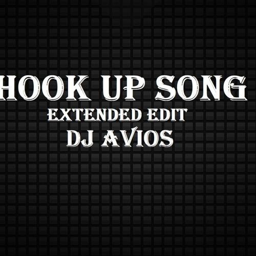 Hook Up Song Remix  DJ AVIOS Extended Edit   ReDrum
