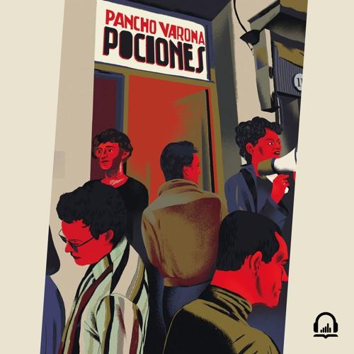 Pociones - Pancho Varona