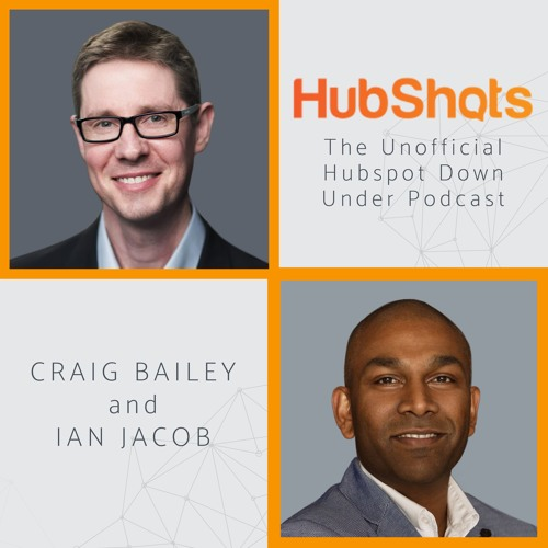 154: HubSpot Social Reporting, Academy Refresh and Meetings Troubleshooting