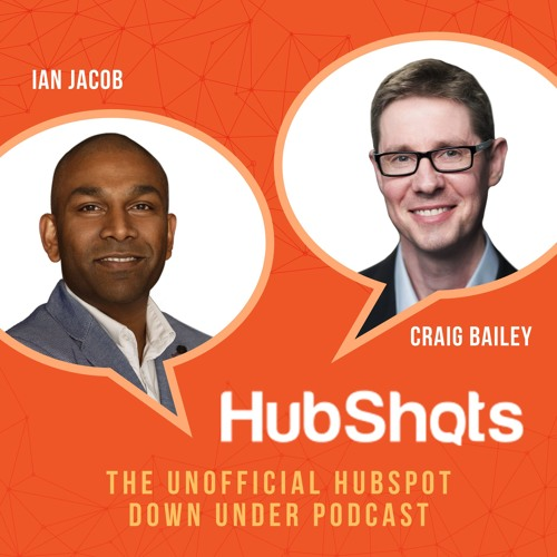 155: All about Sales! HubSpot sales features, tips and using video for sales
