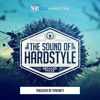 The Sound of Hardstyle - Episode 026 | Takeover by Synfinity
