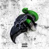 Future & Young Thug - Patek Water (feat. Offset) [Super Slimey]