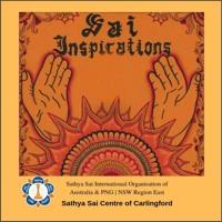 7. I am here - original composition