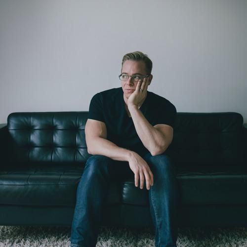 """""""Att som företag erbjuda objektivitet känns ädelt, som en gudspartikel i sig självt"""" Linus Jonkman"""
