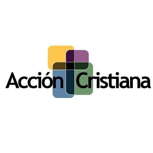 El arte en la época posmoderna | Acción Cristiana en la Radio | 087