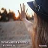 PSR0236 : Thom Maeyer & Dosschy - A Long Way (Original Mix)