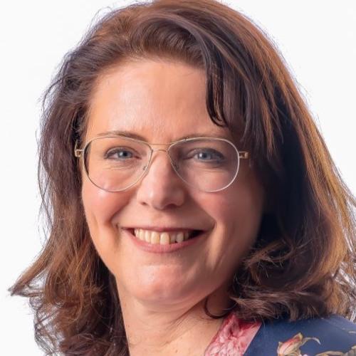 Ebba Östlin - Bossen i Botkyrka