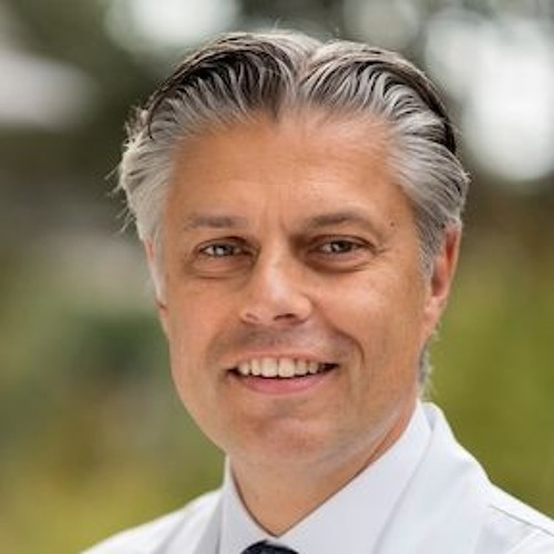 Mark Pimentel, MD, on the 'Promising' Future of IBS Management