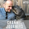 Bob Moore: How to Share Data to Drive Channel Partner Success - CJ19