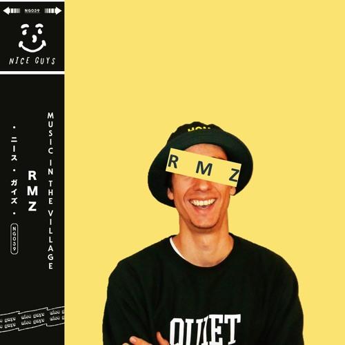 RMZ - Music In The Village