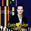Victor Crone Storm Estonia Eurovision 2019 Pro Midi Remake In The Style Of Mp3